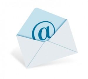 email1-300x270