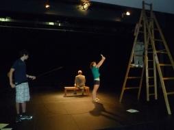 Theater_05