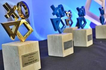 premios-playstation-iii-edicion-a