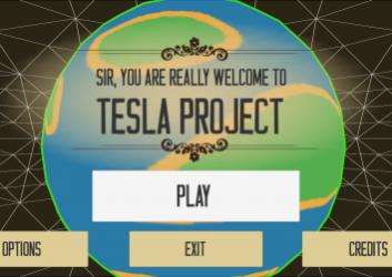 project_tesla