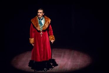 El Conde de Montecristo_3